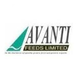 Avanti Feeds logo