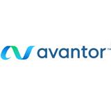 Avantor Inc logo