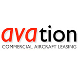 Avation logo