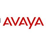 Avaya Holdings logo