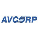 Avcorp Industries Inc logo
