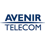 Avenir Telecom SA logo