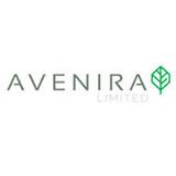 Avenira logo