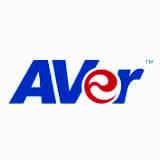 AVer Information Inc logo