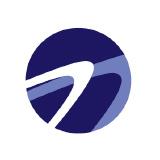 Avia Solutions AB logo