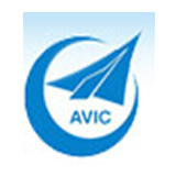 AviChina Industry & Technology Co logo