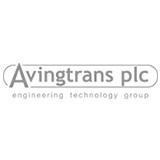 Avingtrans logo