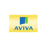 Aviva Industries logo