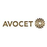 Avocet Mining logo