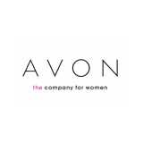 Avon Lifesciences logo