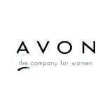 Avon Products Inc logo