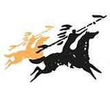 AVZ Minerals logo