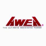 Awea Mechantronic Co logo