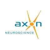 Axon Ventures logo