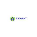 Axovant Gene Therapies logo