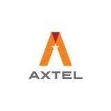 Axtel Industries logo
