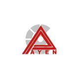 Ayen Enerji AS logo