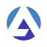 Aygaz AS logo