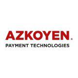 Azkoyen SA logo