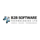 B2b Software Technologies logo