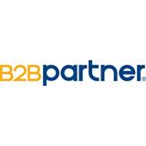 B2Bpartner SA logo