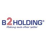 B2holding ASA logo