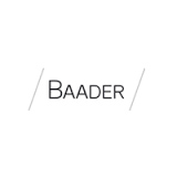 Baader Bank AG logo