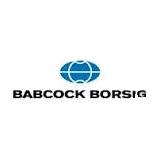 Babcock-BSH AG logo