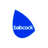 Babcock & Wilcox Enterprises Inc logo