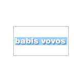 Babis Vovos International Technical SA logo