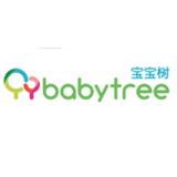 BabyTree logo