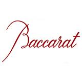 Baccarat SA logo