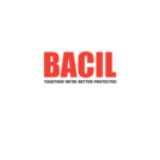 Bacil Pharma logo