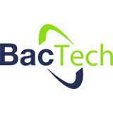 Bactech Environmental logo