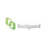 Bactiguard Holding AB logo