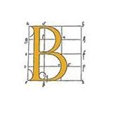 Badel 1862 Dd logo