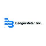 Badger Meter Inc logo