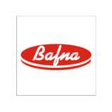 Bafna Spinning Mills And Exports logo