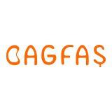 Bagfas Bandirma Gubre Fabrikalari AS logo