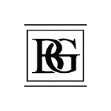 Bagir logo