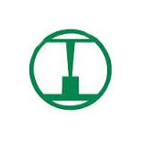 Baguio Green logo