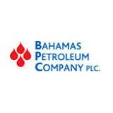 Bahamas Petroleum logo