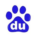 Baidu Inc logo