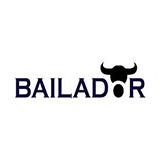 Bailador Technology Investments logo