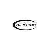 Baillie Gifford Japan Trust logo