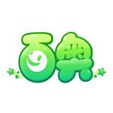 Baioo Family Interactive logo