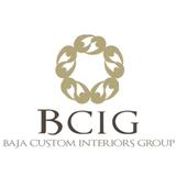 Baja Custom Design Inc logo