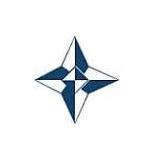 Camrova Resources Inc logo