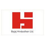 Bajaj Hindusthan Sugar logo