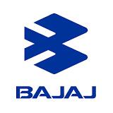 Bajaj Consumer Care logo